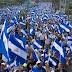 El Colegio de Médicos de Toledo aborda la crisis humanitaria y sanitaria que vive Nicaragua
