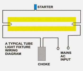 Ge Led Diagram Schematic | All About Repair and Wiring ... Ge Led Wiring Diagram on
