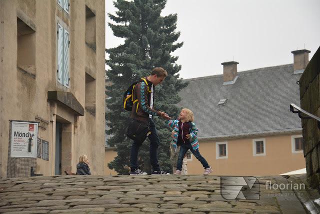 Szwajcaria Saksońska na Weekend - co warto zobaczyć w Szwajcarii Saksońskiej z dziećmi