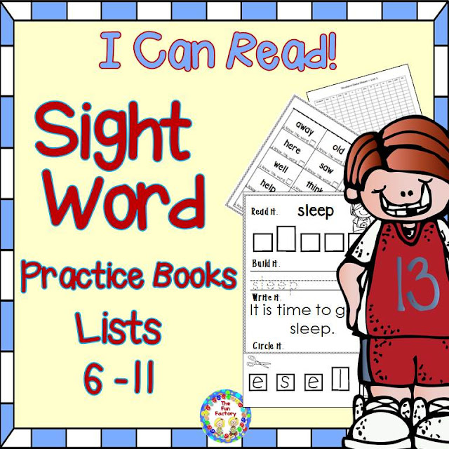 https://www.teacherspayteachers.com/Product/Sight-Words-Practice-Books-Bundled-lists-6-11-532396