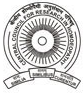 Central Council for Research in Homoeopathy (www.tngvernmentjobs.co.in)