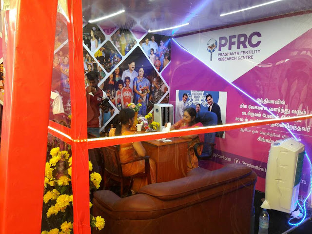 Exhibition Stall Builders In Sri Lanka : Stall design & execution by brand care communications bcc marcom