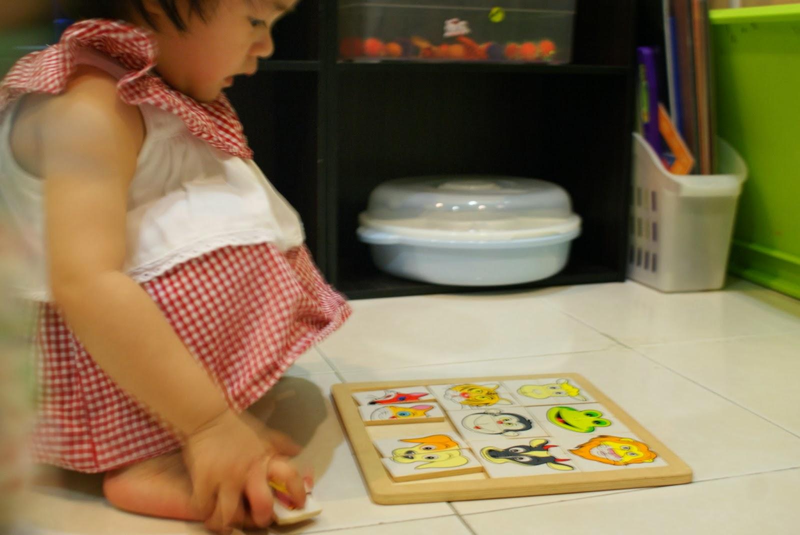 Little Tiger Growing Up Math Worksheets Oh Worksheets