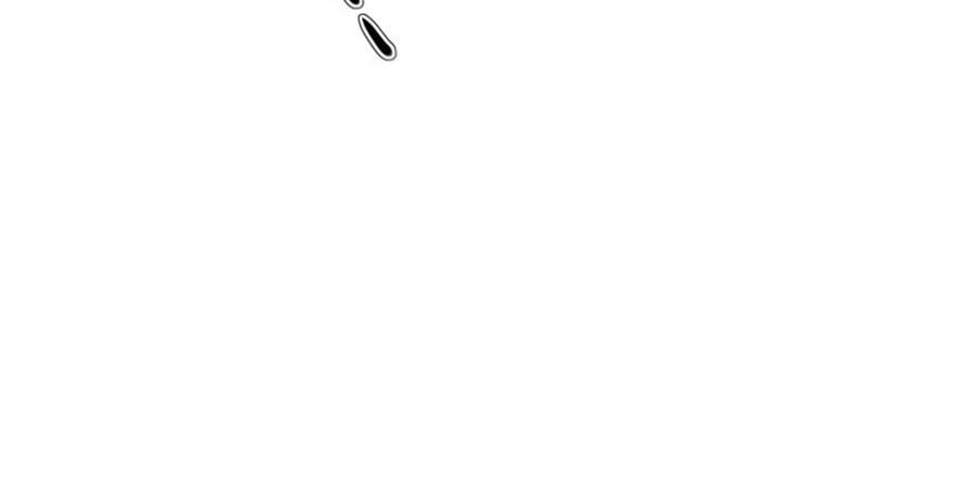 Cửu Khuyết Phong Hoa chap 64 - Trang 53