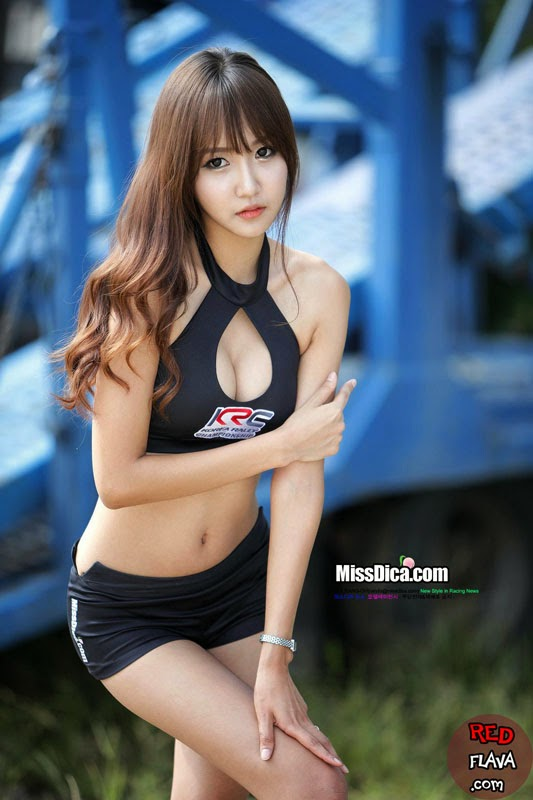 first news xpress: KOREAN MODEL JO IN YOUNG