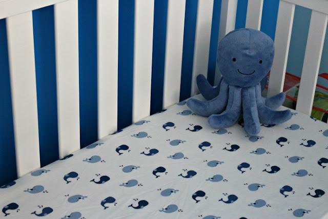 whale-nursery