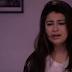 Very Sad Twist In  Star Plus Yeh Hai Mohabbtein
