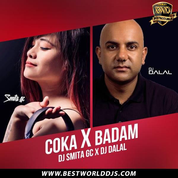 makhna dj remix mp3 song download