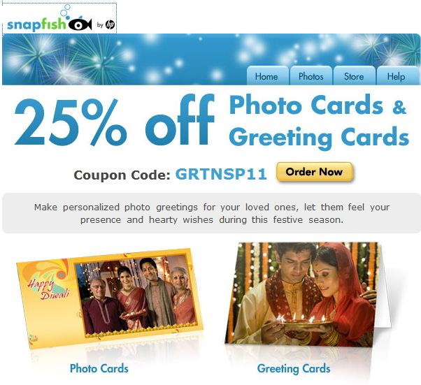 Snapfish Christmas Cards.Snapfish Christmas Cards Coupon Surfside Beach Accommodations
