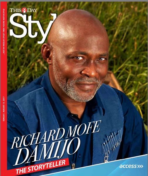 RMD-covers-ThisDay-Style-Magazine