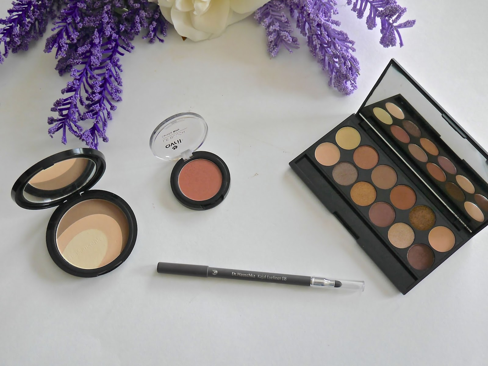 beauty favourites, march favourites