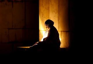 Istri Nabi Suri Tauladan terbaik bagi para Muslimah