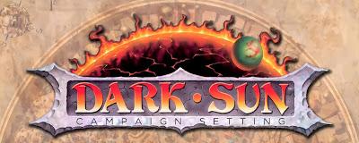 http://new-yakult.blogspot.com.br/2015/10/dungeons-dragons-dark-sun-2011.html