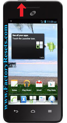 soft-reset-Huawei-Ascend-Plus