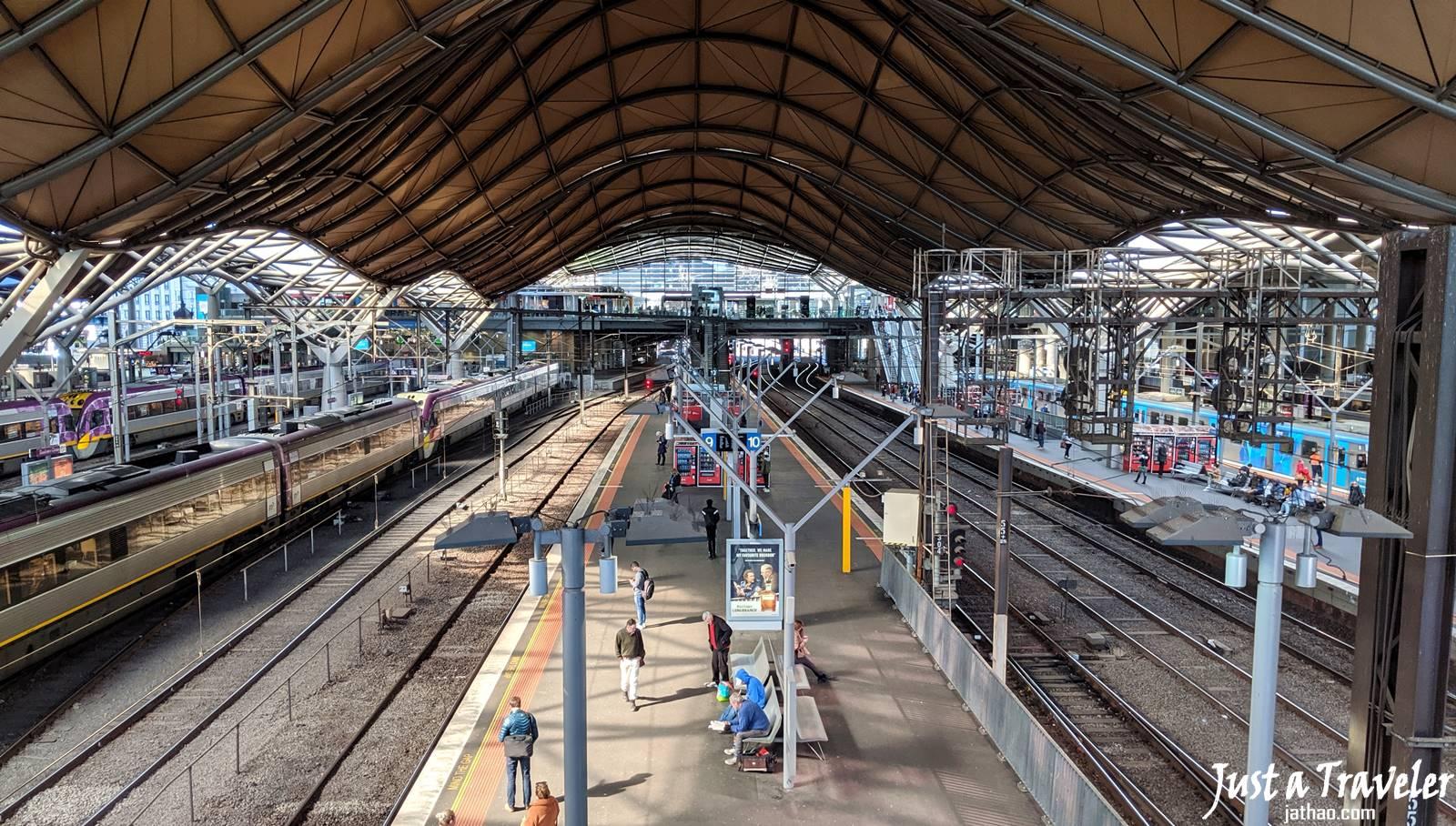 墨爾本-交通-myki-電車-火車-巴士-墨爾本交通攻略-墨爾本交通介紹-教學-搭乘-地圖-票價-melbourne-transport-tram-train-bus