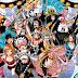 One Piece Episode 772 Subtitle Indonesia