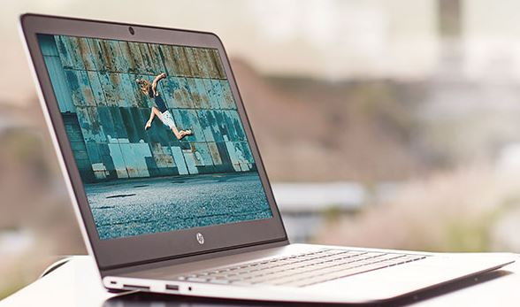 HP ENVY, HP ENVY Notebook, HP ENVY Notebook price, ENVY Notebook