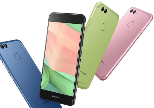 huawei-nova-2-and-nova-2-plus-officiels