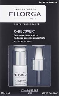 Filorga C - Recover Serum