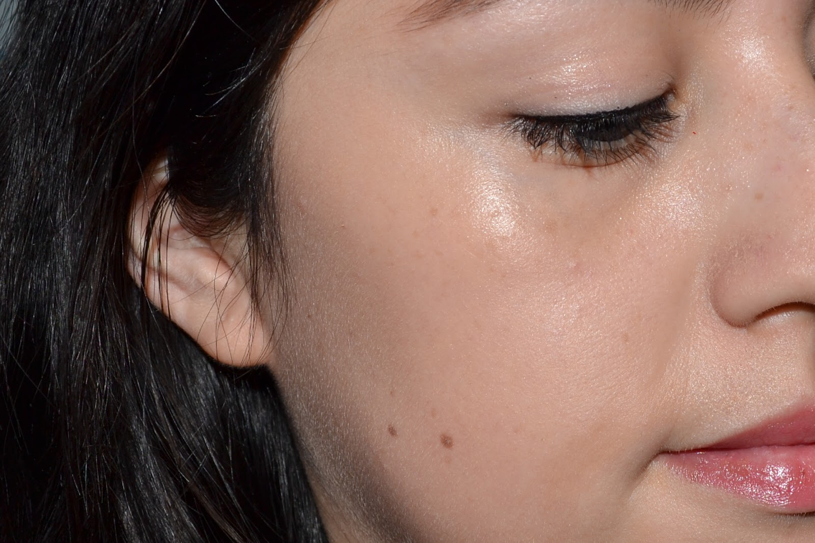 Aquaheart Revlon Photoready Bb Cream Skin Perfector In Lightmedium