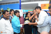 Jayammu Nischayammu Raa Audio Launch-thumbnail-3