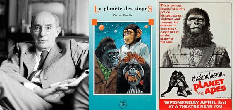 pierre-boulle-planet-apes