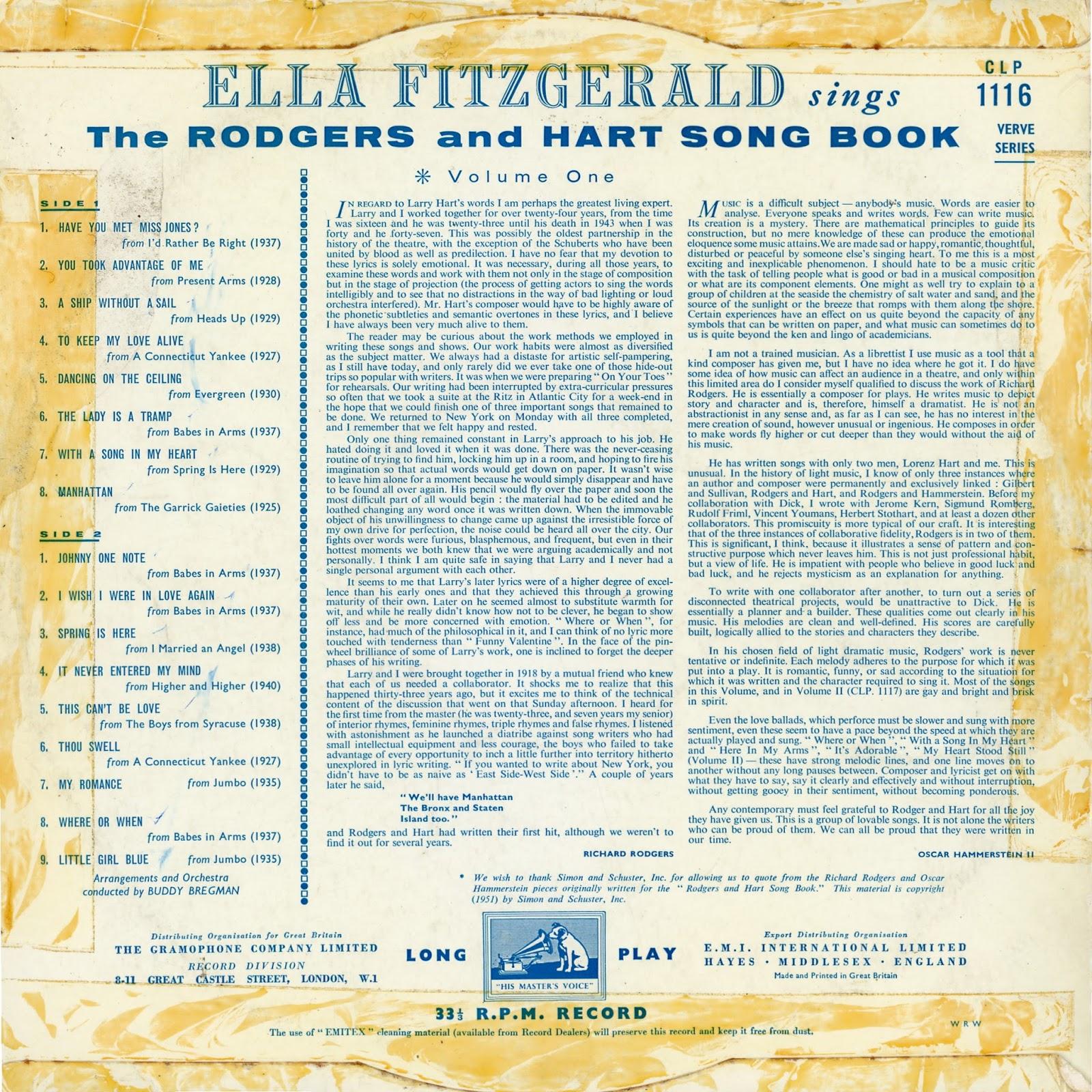 Espo's Vinyl Right Angle