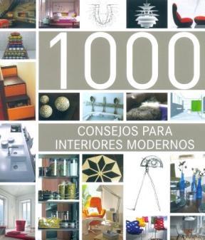 Libros dvds cd roms enciclopedias educaci n preescolar - Libros de decoracion de interiores gratis ...