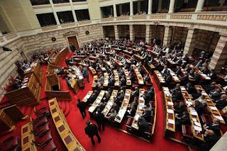 Η «Επιτροπή αγώνα για την Ελληνικότητα της Μακεδονίας» προσυπογράφει το εξώδικο προς τους 300 της Ελληνικής Βουλής