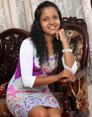 Sinhala Wal Katha Sachi සචී
