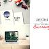 Free Christmas Desktop Wallpaper & 2018 Calendar Giveaway