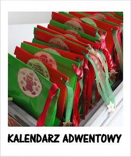 http://mordoklejka-i-rodzinka.blogspot.co.uk/2015/11/kalendarz-adwentowy-z-papierowych.html