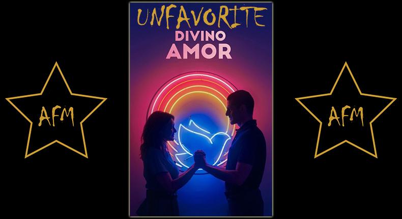 divine-love-divino-amor