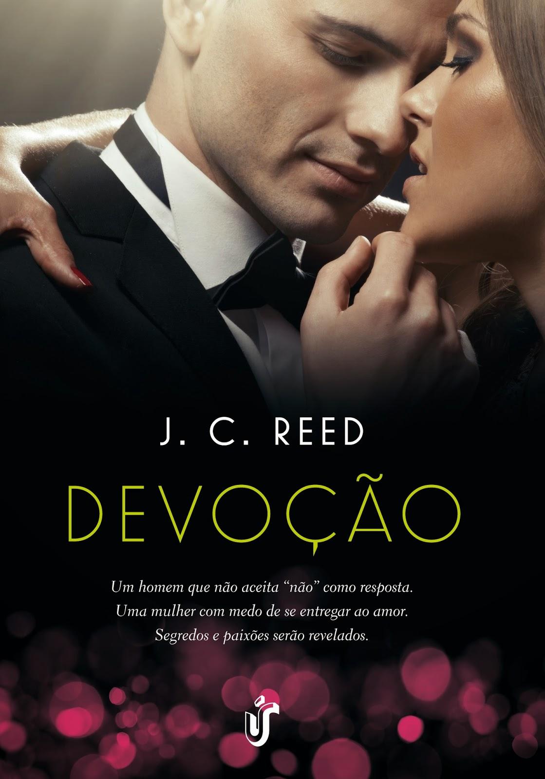 http://www.editoragente.com.br/livro/278/o-teste