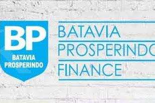 Lowongan PT. Batavia Prosperindo Finance Tbk Pekanbaru Maret 2019