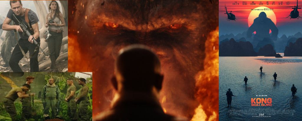 Film #Horor Terseram 2017! Movie Horror Terbaik Tahun Ini