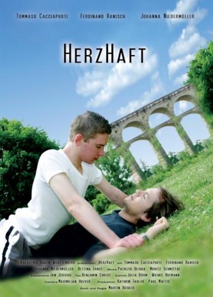 Sabroso - HerzHaft - Corto - Alemania - 2007
