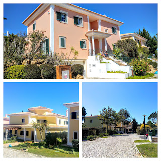 Martinhal Quinta Family Villa Resort - Fifi Friendly
