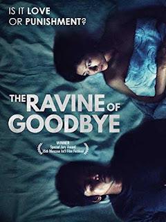 The Ravine of Goodbye [Jepang] (2013)