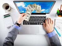 Tips Trik Sukses Bisnis Online 2018