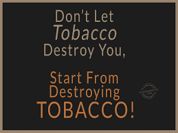 tobacco images