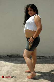 Actress Jyothsna Latest  Picture Gallery  0006.jpg