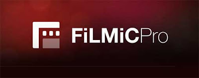 FiLMiC Pro Apk Download Unlocked for Android