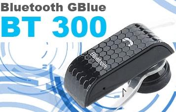 Tai Nghe Bluetooth BT 300 giá rẻ nhất, bảo hành tốt nhất thị trường