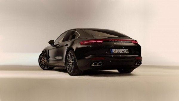 Porsche Panamera_2
