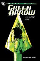 green+arrow+a%25C3%25B1o+1