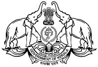 Kerala state symbol/emblem/seal