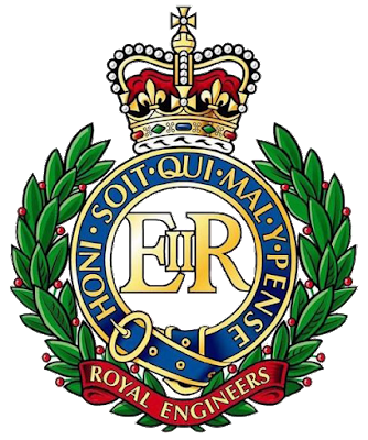 Royal_Engineers_badge.png