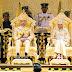 Adat Perkahwinan Masyarakat Melayu Brunei
