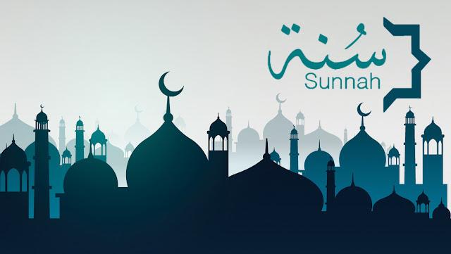 Jangan Remehkan Sunnah